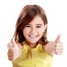 kinderfeestje 5 jaar - kinderfeestje 6 jaar - ideeën