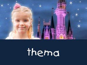 kinderfeestje-thema-thuis-forum