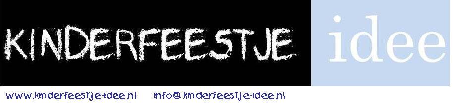 briefhoofd-logo-def3