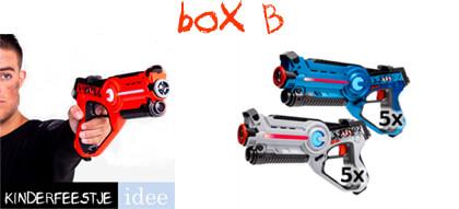 lasergame-box-b