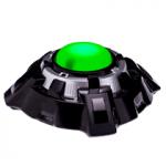 light-battle-active-target-kinderfeestje-idee