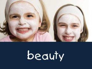 beauty-kinderfeestje-thuis