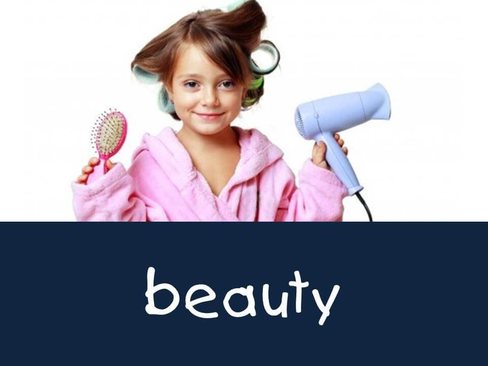 make up feestje beauty-kinderfeestje-thuis