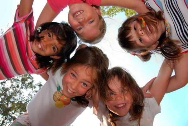 kinderfeestjes 9 jaar kinderfeestjes 10 jaar - leuke ideeën