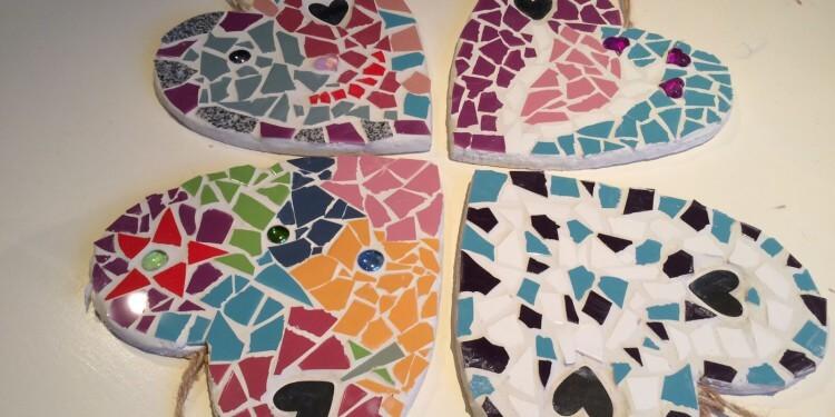mozaieken-kinderfeestje-hangend-hartje-33-750x375