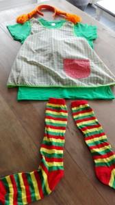 pip-langkous-outfit-kinderfeestje