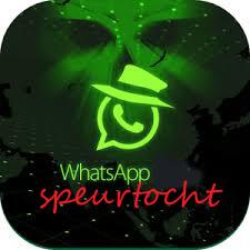whatsapp speurtocht vanaf 12 jaar