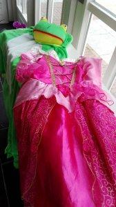 sprookjesfeest kinderfeest themakist attributen en kleding2
