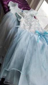 sprookjesfeest kinderfeest themakist attributen en kleding3