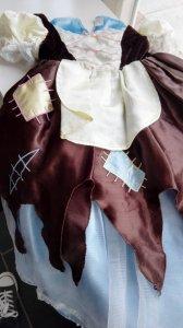 sprookjesfeest kinderfeest themakist attributen en kleding5