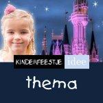 themakist verkleedkist voor je themafeestje (thema kinderfeestjes)