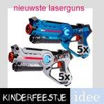 lasergame-huren-kinderfeestje-idee
