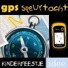 GPS speurtocht maken_kinderfeestje-thuis