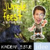 jungle-kinderfeestje-freek-vonk