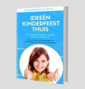 ebook ideeën kinderfeest thuis_edited-1