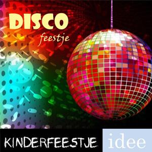 Disco_feestje_kinderfeestje