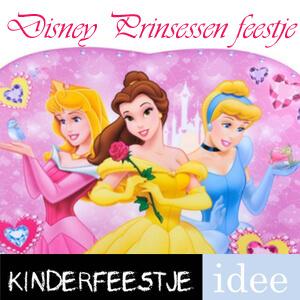 Disney_prinsessen_feestje