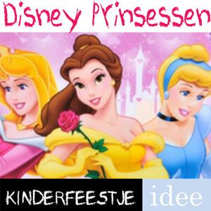 Disney_prinsessen_feestje__