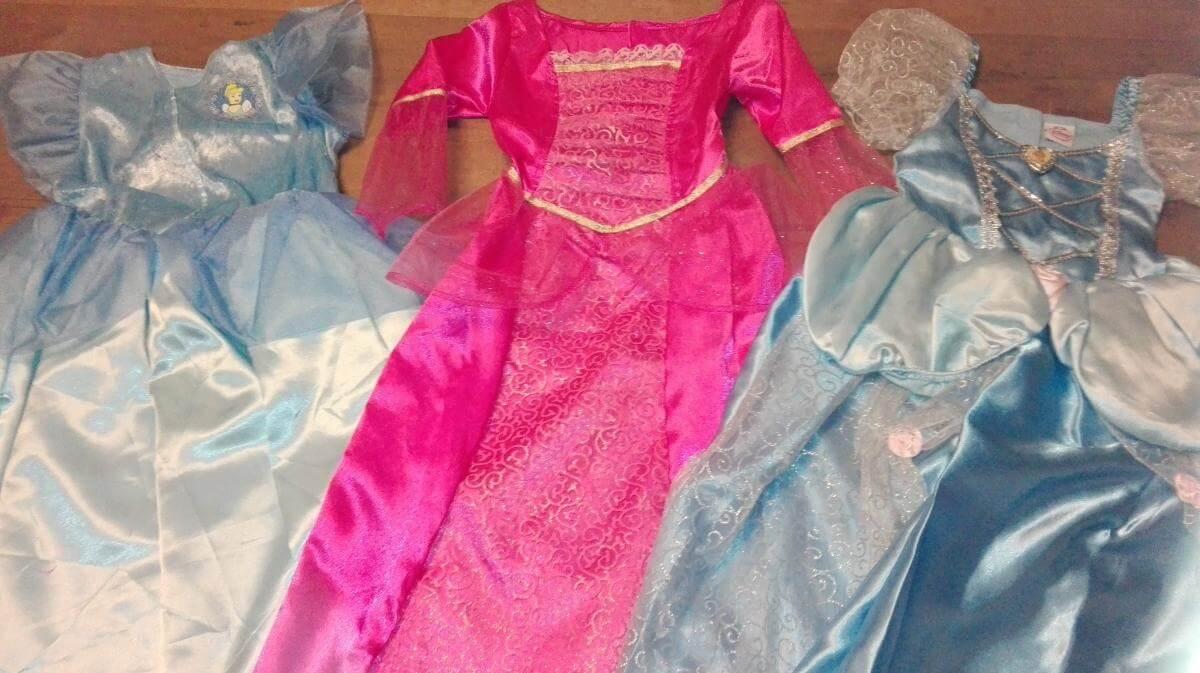 Prinsessen Spullen Slaapkamer : Prinsessen spullen. prinsessen spullen. ook kocht ik er kleine in