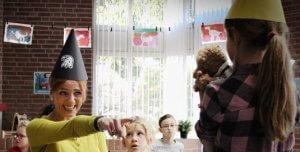 hoeveel kinderen uitnodigen-kinderfeeste-idee