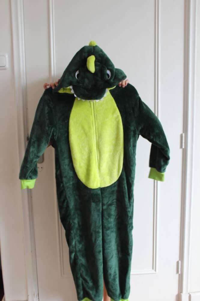 Superleuke Dinopak
