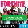 Fortnite download lasergamefeestje