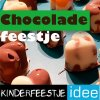chocoladefeestje_kinderfeestje