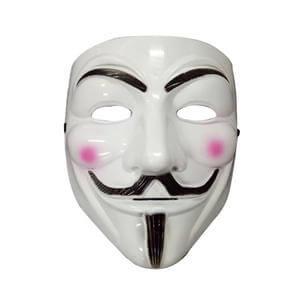 among us masker