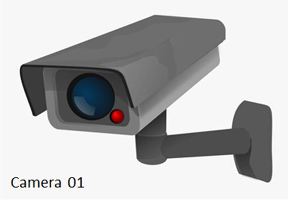 True Detective camera 01