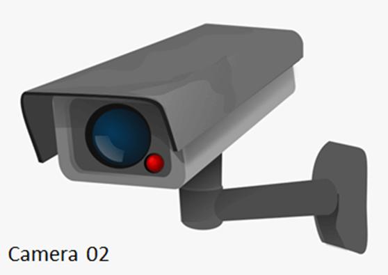 True Detective camera 02