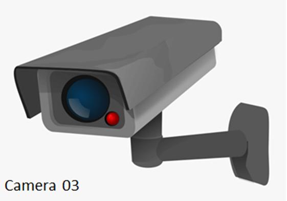 True Detective camera 03