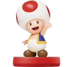 toad-super-mario